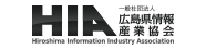 logo of HIA
