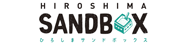 logo of sandbox